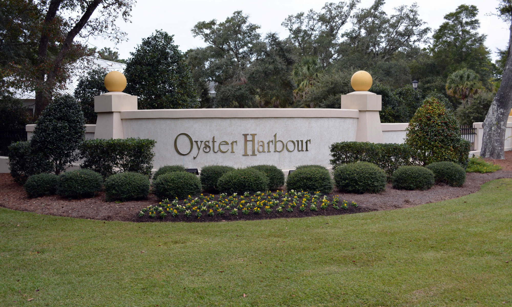 Oyster Harbour Real Estate